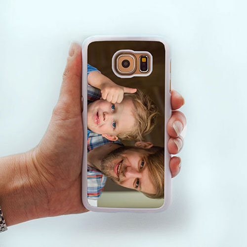 finest selection e1fe5 33802 Personalised Phone & Tablet Cases | Apple or Samsung