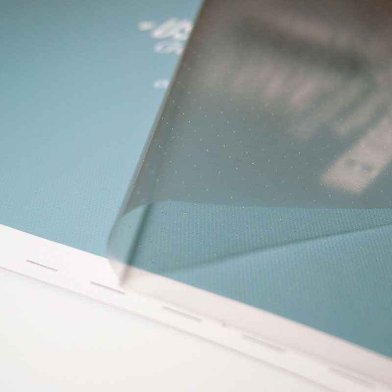 Protective Canvas Sealant