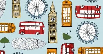 London_Doodles_6