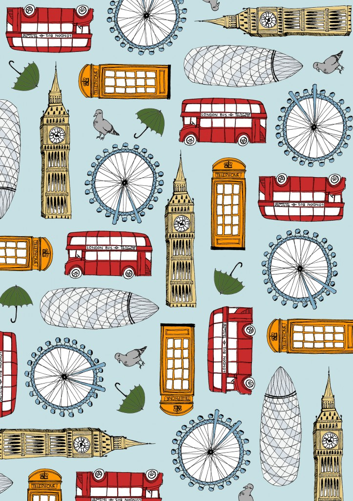 London_Doodles_6