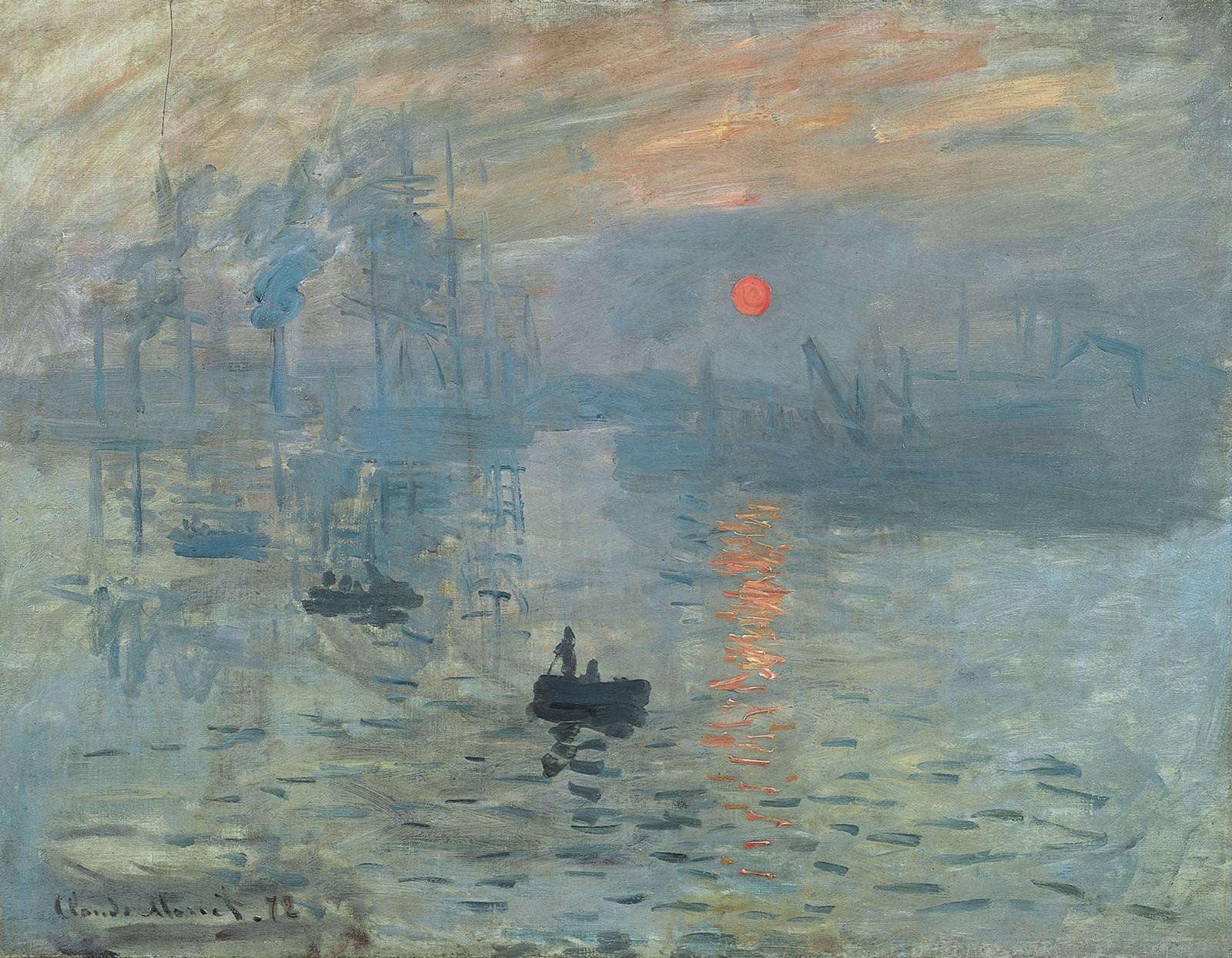 Claude_Monet,_Impression,_soleil_levant