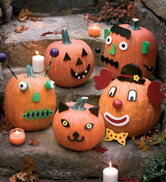 No-Carve-Pumpkin-Decor-Ideas.001