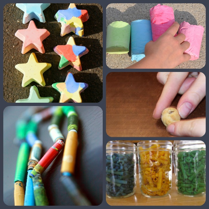 chalk-and-beads