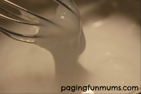 pagingfunmums-glue
