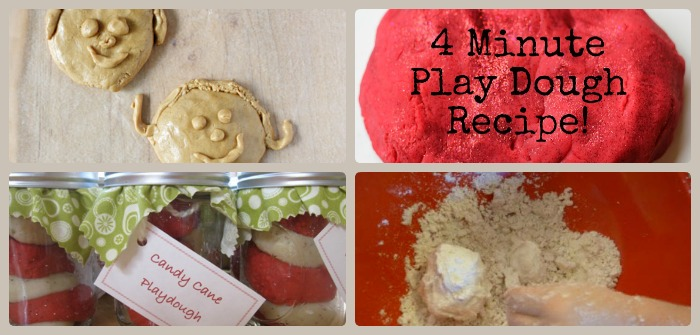 playdough-recipes
