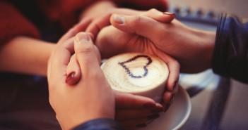valentines-coffee
