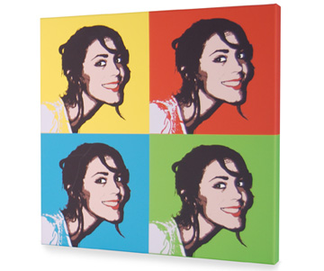warhol-4split-canvas