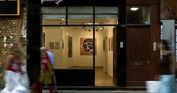 brick-lane-gallery-london