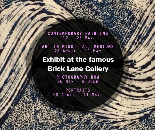 exhibit with us 2