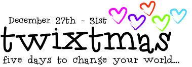 twixtmas logo