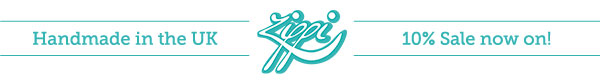 zippi_logo_featured_header_0