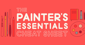 PaintingCheatSheet-PREVIEWIMAGE-700x335