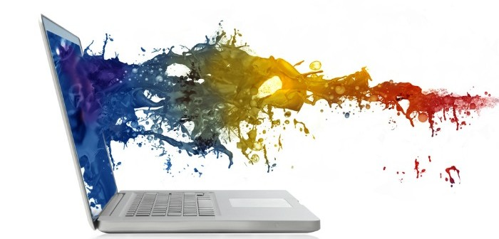 How To Digitise Your Art