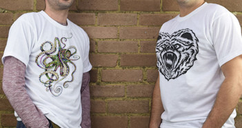 personalised-tshirts