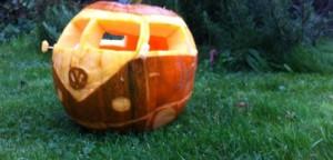 campervan-pumpkin