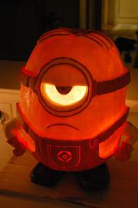 minion-pumpkin