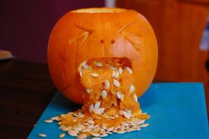 sick-pumpkin