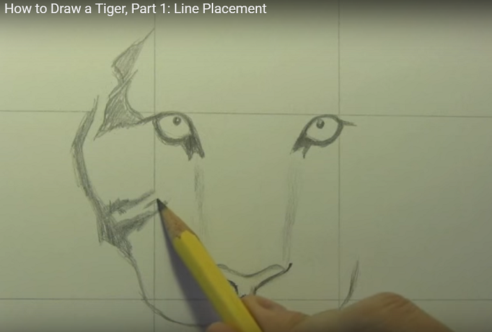 mark-crilley-tiger-tutorial