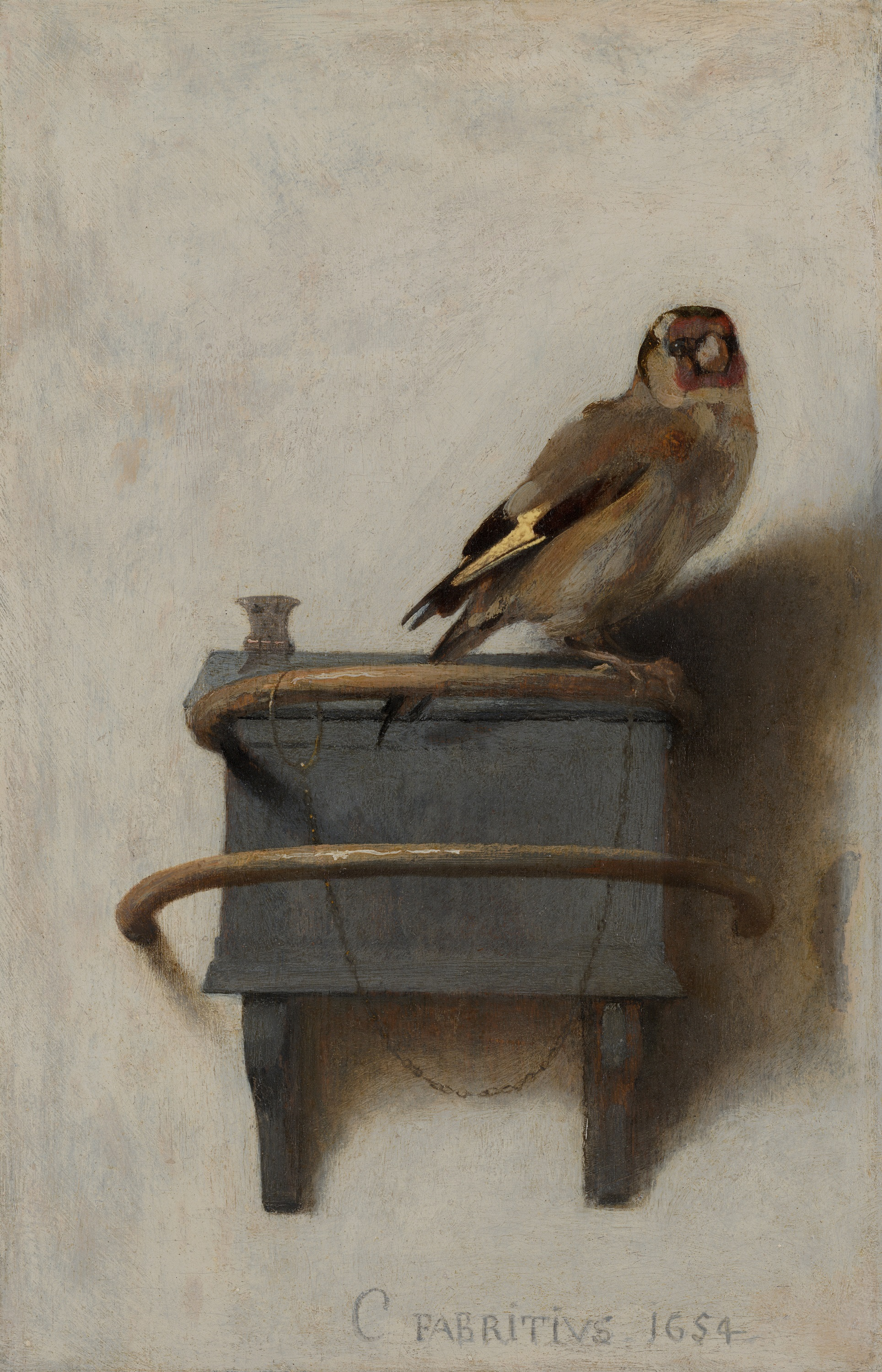 the-goldfinch-carel-fabritius