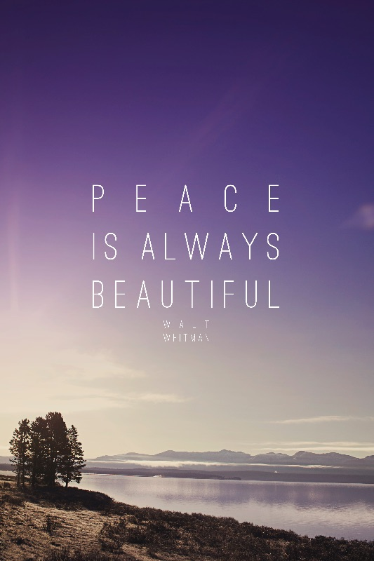 beautiful-peace-leahflores