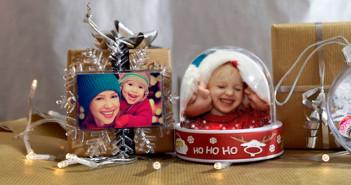 christmas-gifts-2016