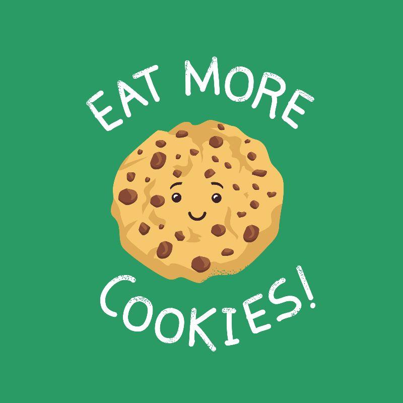 eat-more-cookies