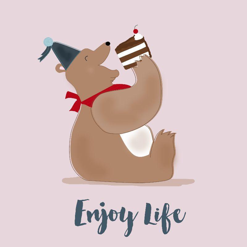 enjoy-life-kathrinlegg