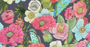 floral-joy-waterfalltrust