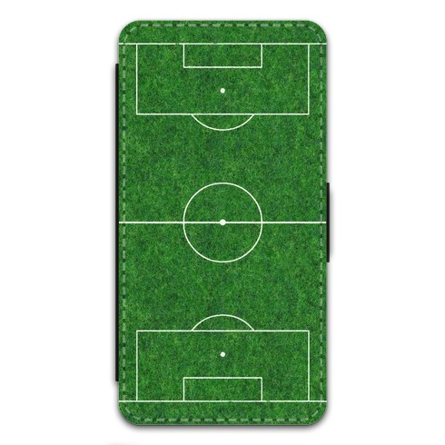 football-is-coming-home-iphone-case
