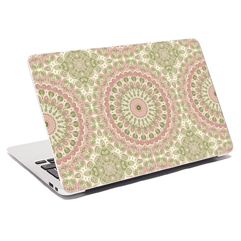 modern-victoria-mandala-laptop-skin