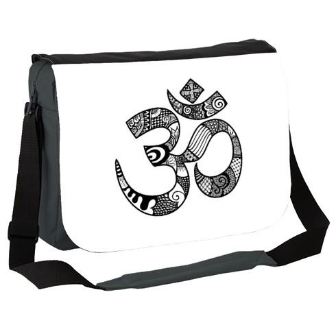om-tangled-messenger-bag