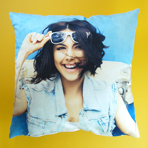 photo-cushion