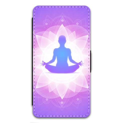 yoga-meditation-style-iphone-case