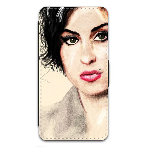 amy-winehouse-iphone-case