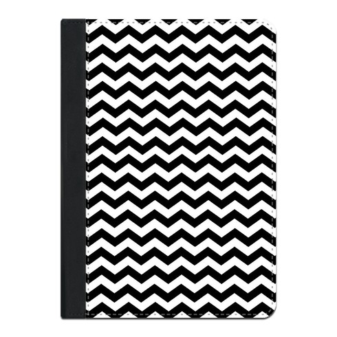 black-and-white-ipad-case