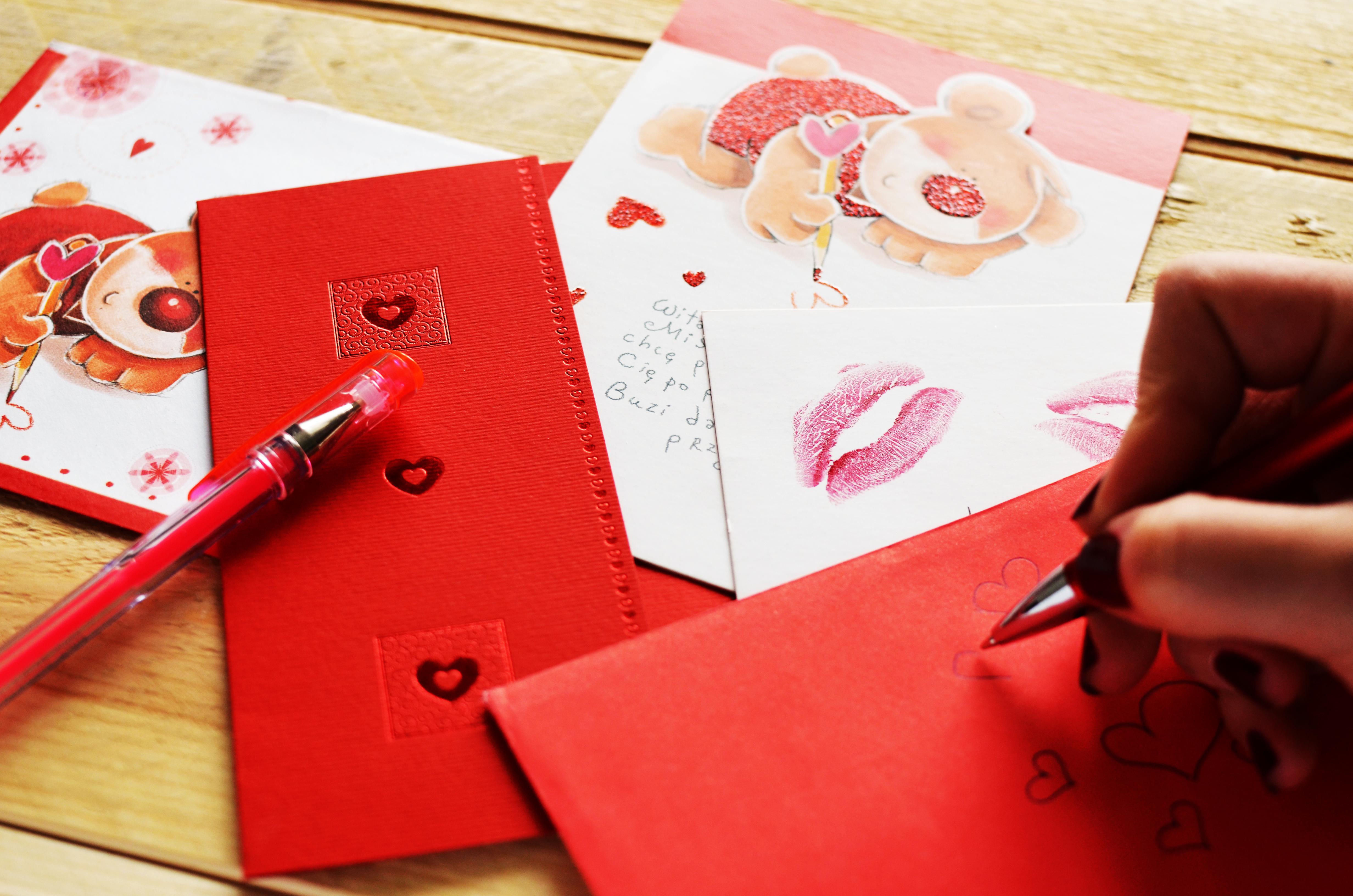 5 original ways to design your own christmas card - Design Your Own Christmas Cards
