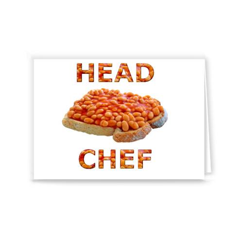 head-chef-greeting-card