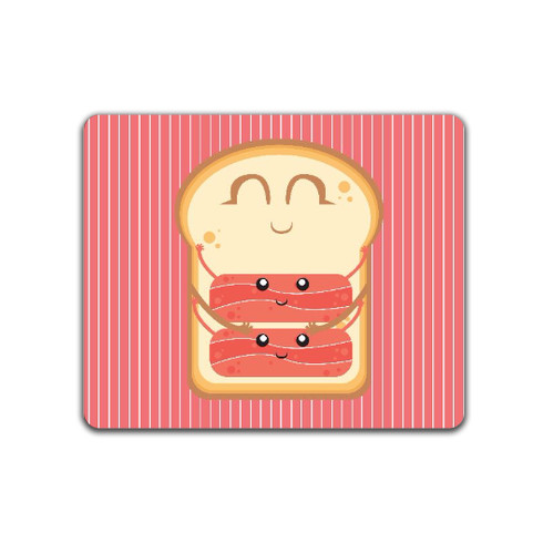 hug-the-bacon-placemat