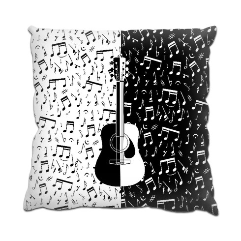 modern-guitar-art-cushion