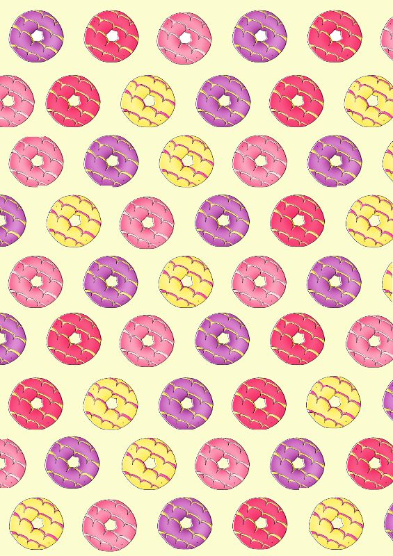 party-rings