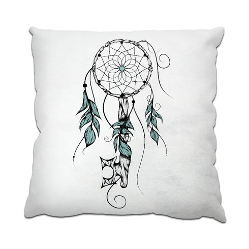 poetic-key-of-dreams-cushion