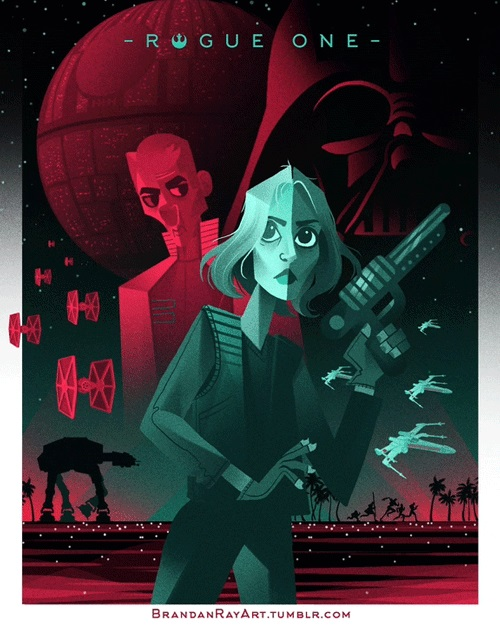 rogue-one-fan-art