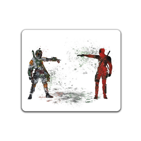 star-wars-deadpool-mousemat