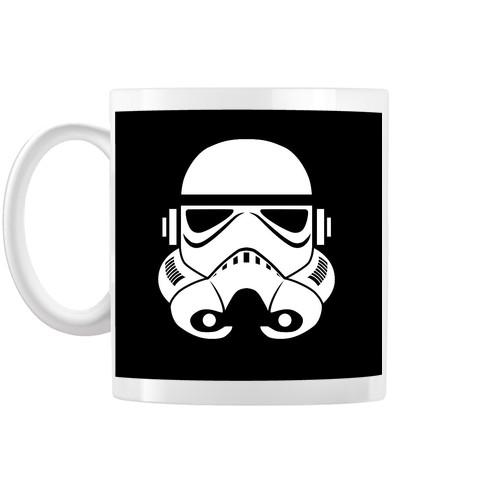 storm-trooper-mug