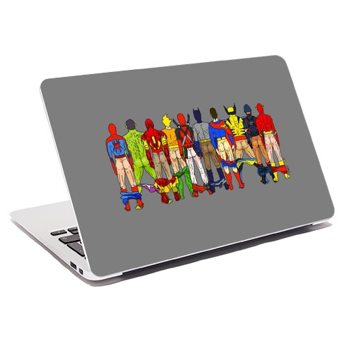 superhero-butts-laptop-skin