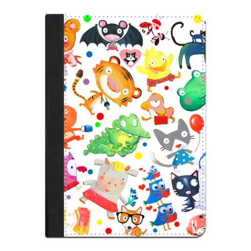 animal-ipad-case