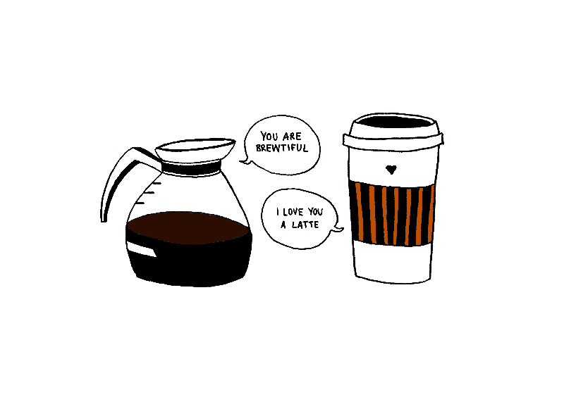 coffee-valentine