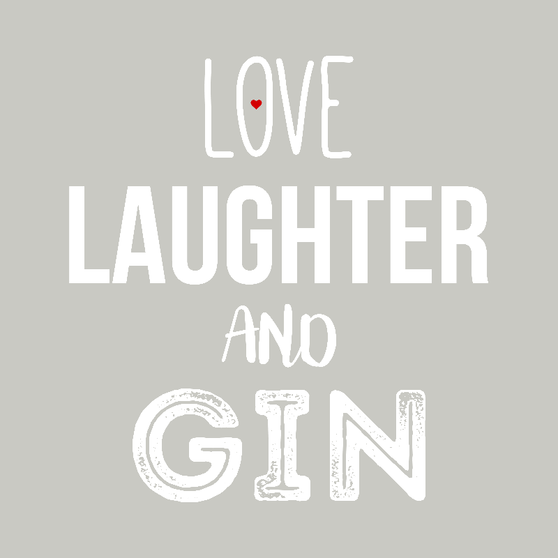 love-laughter-gin