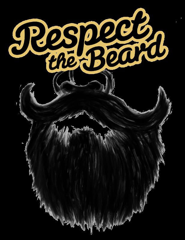 respect-the-beard