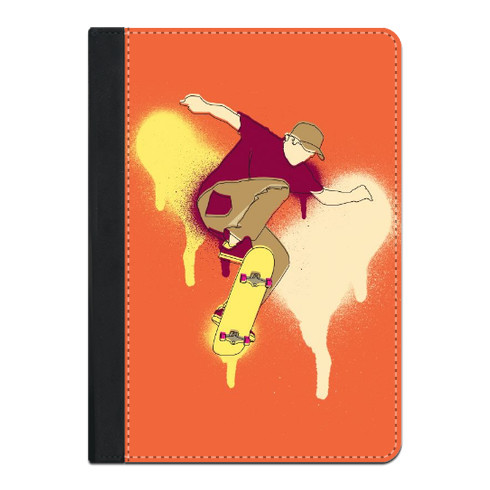 skating-ipad-case